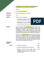 1 BTK4004 Notes Commercialisation 03Jan2011.doc