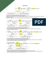 Adjetivas_sustantivas_y_adjetivas_sustantivadas_cuarto (1).doc