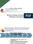 5 BTK4004 Biotechnology Ideas to Market 03Jan2011.ppt