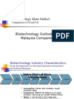 5 BTK4004 Biotechnology Ideas to Market 03Jan2011.ppt