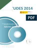 ENCUESTA2014.pdf