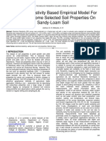 Electrical-Resistivity-Based-Empirical-Model-For-Delineating-Some-Selected-Soil-Properties-On-Sandy-loam-Soil.pdf