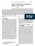 Issues-On-Religious-Coexistence-Tolerance-In-Albania-1912-1945.pdf
