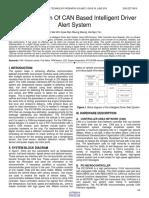 Implementation-Of-Can-Based-Intelligent-Driver-Alert-System.pdf