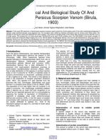Physiochemical-And-Biological-Study-Of-And-Hemiscorpius-Persicus-Scorpion-Venom-birula-1903.pdf
