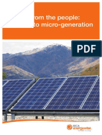 31_power-from-the-people-microgen-guide-nov2010.pdf