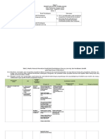03. Analisis Model Pembelajaran