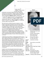 gandhi life history.pdf