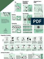 do and dont do installation.pdf