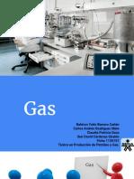 exposición de laboratorio -Gas Del Petroleo- (1).pdf
