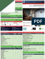 Peti Brochure