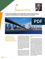 Articulo TTIP Hiperbaric AmecExport44