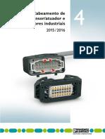 PLUSCON - Catalogo Cabos conectores 2016.pdf