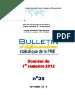 bulletin_PME_23_francais_vf_nov_2013.pdf