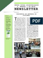 newsletter1.5