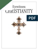 Christianity (DK Eyewitness)