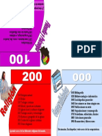 000 Hasta El 200