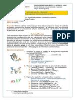 Guia Integrada Aprendizaje Practico V3