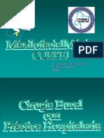 presentaciondetecnicasquirurgicasoriginal-130711004259-phpapp01