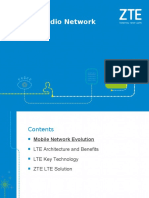 FO_BT1001_E01_1 FDD-LTE Network Overview 57P.ppt