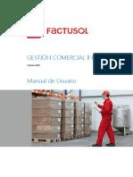 Manual_FactuSOL_2015EV.pdf