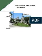 Eventos Tradicionais de Castelo de Paiva.docx
