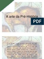 29414478-A-arte-da-Pre-Historia.pdf