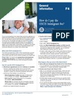 F4en.pdf