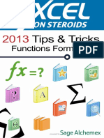 excel functions formulaee book.pdf