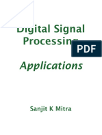 DSP_Applications_Mitra.pdf