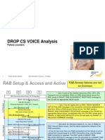 234606288 Dcr Voice Analysis