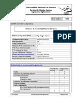 Control de Motores CD (1)