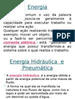 Pneumatica - PPT