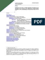 I.3. Organización Territorial Del Estado