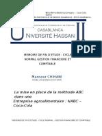 Rapport de Stage (Enregistré Automatiquement).Docx