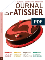 journal du patissier.pdf