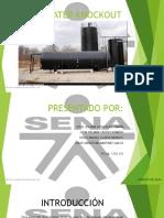 FWKO PRESENTATION.pdf