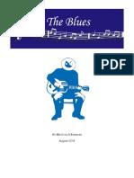 Blues Ibook