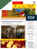 Newsletter September 2016 Website.pdf