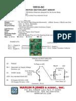Pir-Am612 teoria.pdf