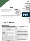 Fujifilm x100s Manual Es