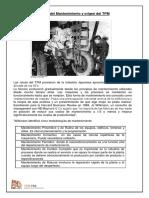 Historia del Mantenimiento y origen del TPM.pdf