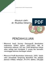 PRINT.pptx