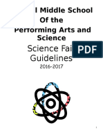 rms science fair packet 2016-2017