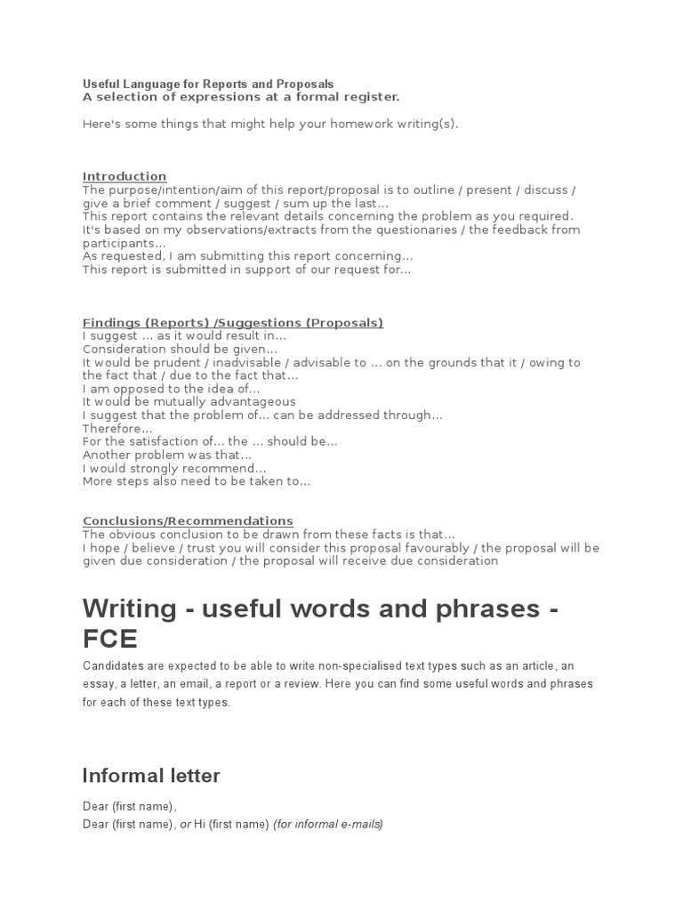 How To Write A Good English Essay Acting Essays Nmc Community Chapter Toastmasters If A Student Disagrees Or  Wants To Counter A Claim Example Of A Proposal Essay also Topics For English Essays Who Offers College Essay Writing Service Argumentative Essay  Buy  How To Use A Thesis Statement In An Essay