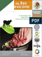 Manual Carne de Res Mexicana.pdf