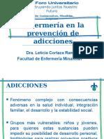 Ponencia Leticia Cortaza