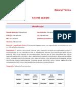 Formulas Fitoterapicas