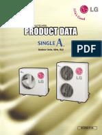 Single+A+-+Outdoor+unit(60Hz,R22)