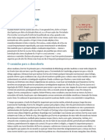 A origem da Origem (Michael Ruse).pdf